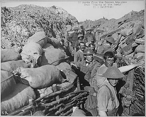 Références à la seconde guerre mondiale 0762