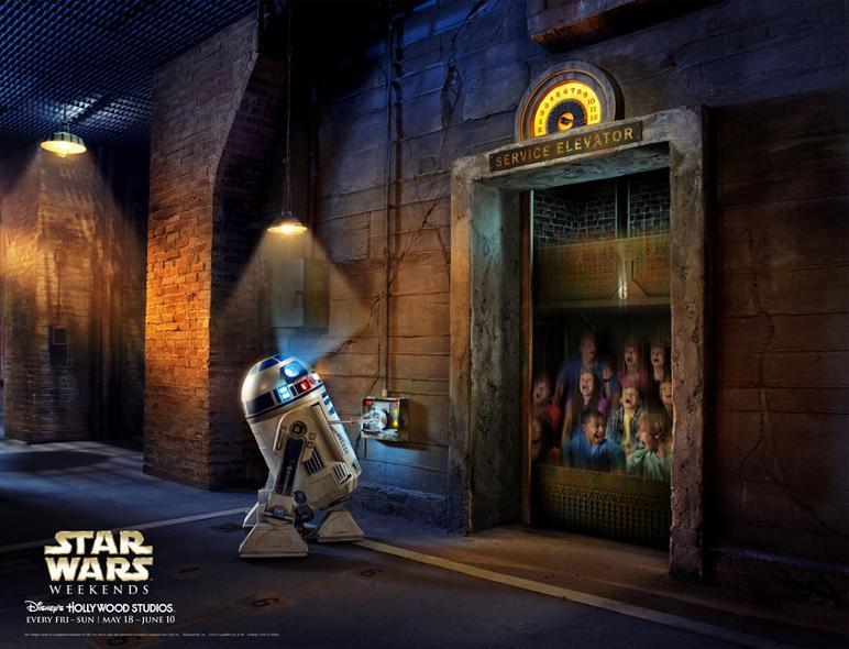 Disney - Star Wars Weekends 2012 - Page 2 0777