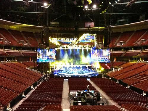 Star Wars: In Concert Worldwide Tour 0778