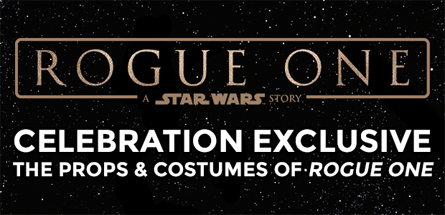 Star Wars Celebration Europe 2016 - Page 2 0820