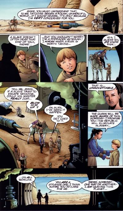 STAR WARS EN BD EPISODES I A VI ET L'INTEGRALE 0841