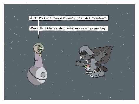 Générations Star Wars & SF - Cusset (03) 27-28 Avril 2013 - Page 7 0872