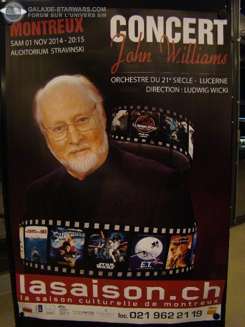 Concert John Williams - Montreux (CH) 08_zps12