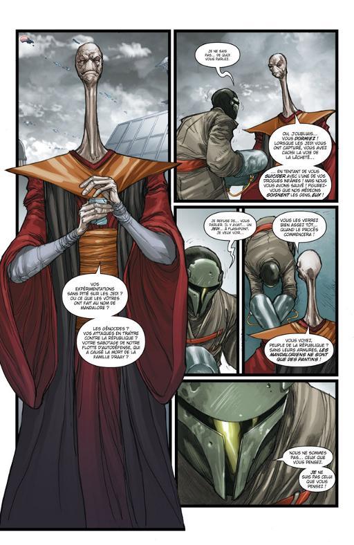 CHEVALIERS DE L'ANCIENNE REPUBLIQUE - Page 6 08d10