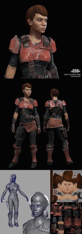 Star Wars - Battlefront: Elite Squadron 08jpg10