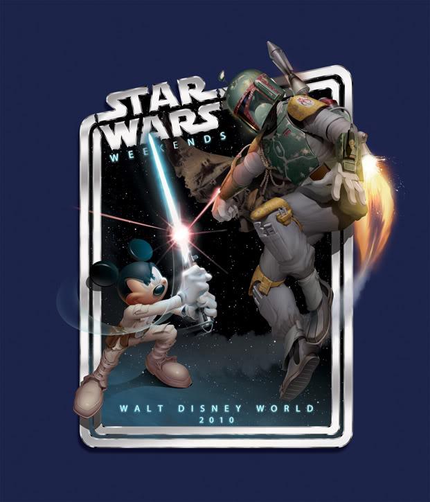 Star Wars Weekends 2010 1-1010