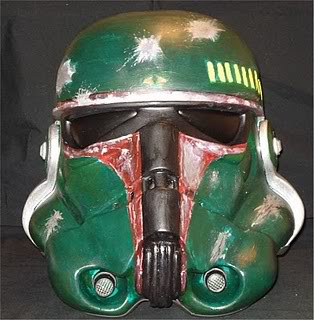 EFX - Stormtrooper Helmet 501 ST Legion TK Project - Page 2 1-1110