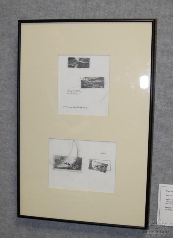CELEBRATION V - THE ART OF RALPH McQUARRIE 100_2310