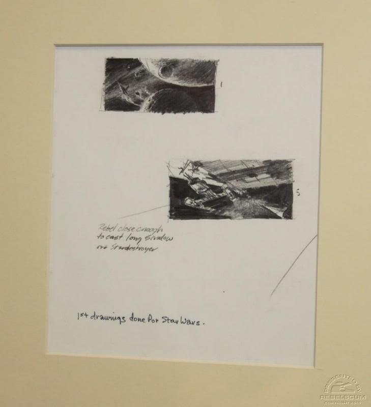 CELEBRATION V - THE ART OF RALPH McQUARRIE 100_2311
