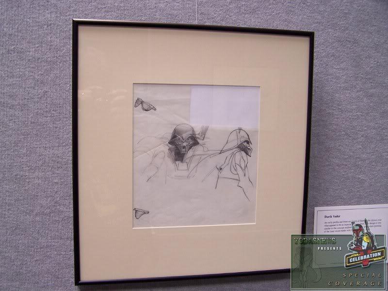 CELEBRATION V - THE ART OF RALPH McQUARRIE 100_2316