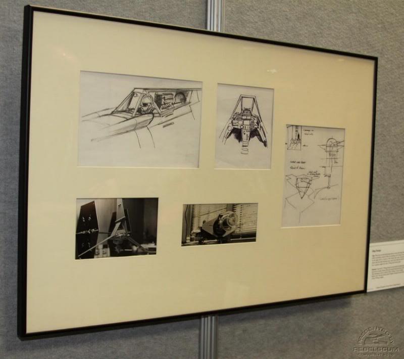 CELEBRATION V - THE ART OF RALPH McQUARRIE 100_2317