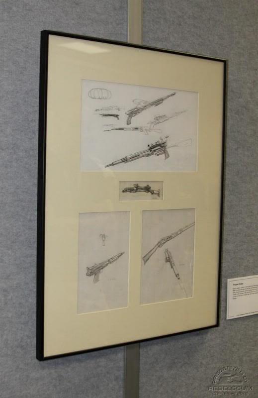CELEBRATION V - THE ART OF RALPH McQUARRIE 100_2410