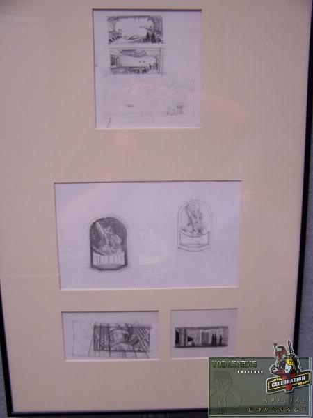 CELEBRATION V - THE ART OF RALPH McQUARRIE 100_2423