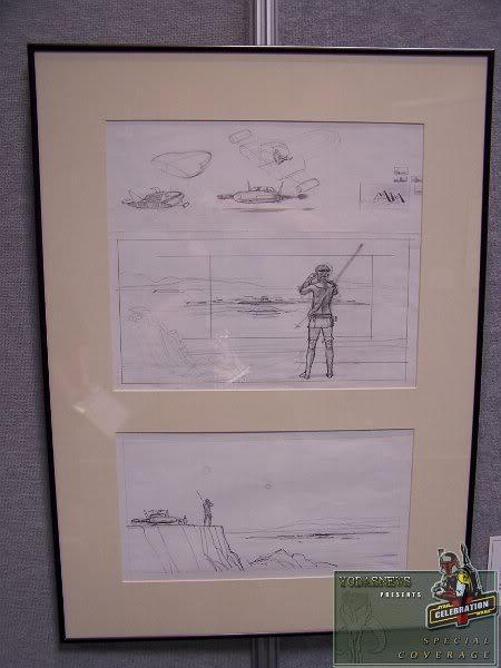 CELEBRATION V - THE ART OF RALPH McQUARRIE 100_2424
