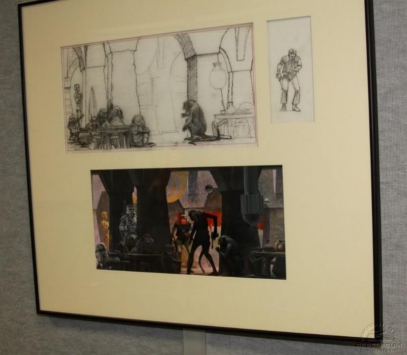 CELEBRATION V - THE ART OF RALPH McQUARRIE 100_2425