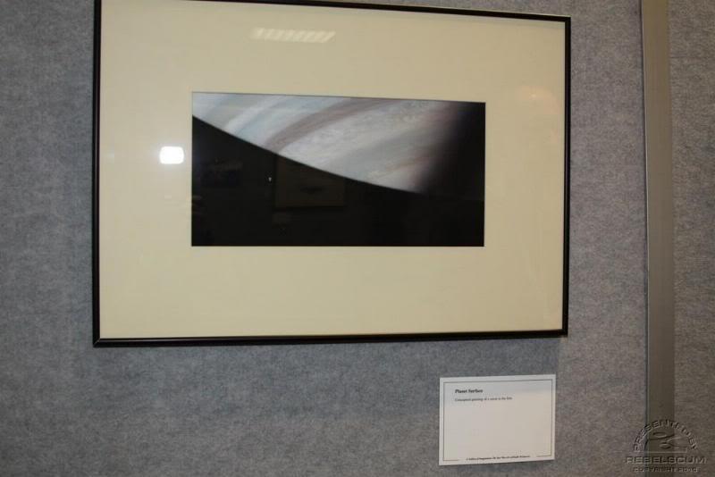 CELEBRATION V - THE ART OF RALPH McQUARRIE 100_2427