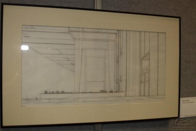 CELEBRATION V - THE ART OF RALPH McQUARRIE 100_2432