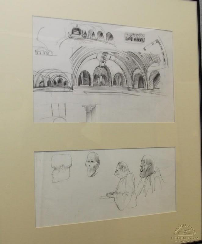 CELEBRATION V - THE ART OF RALPH McQUARRIE 100_2445