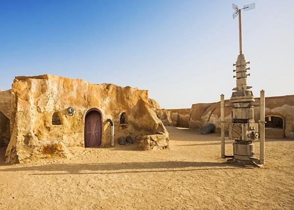 Générations Star Wars & SF - Cusset 29-30 Avril 2017 - Page 3 1010