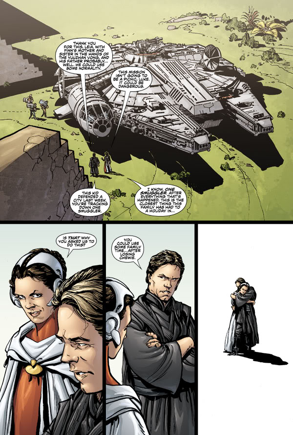 STAR WARS - INVASION (The Yuuzhan Vong Invasion) - Page 2 1040