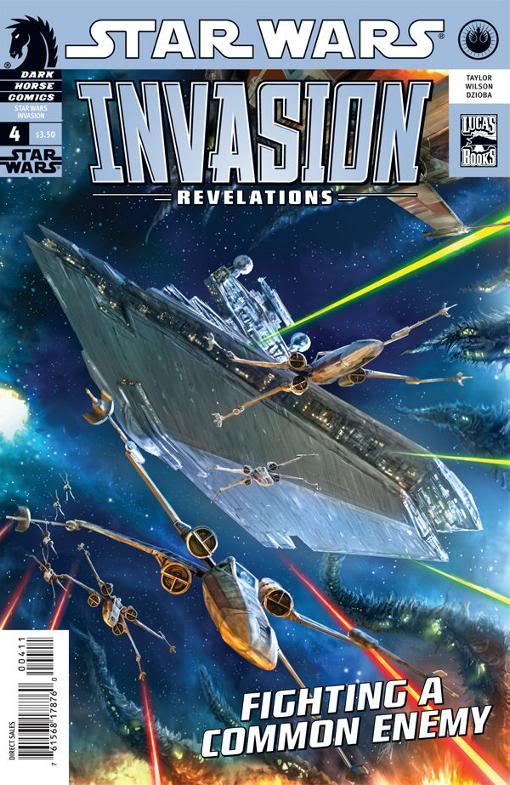 STAR WARS - INVASION (The Yuuzhan Vong Invasion) - Page 5 1041