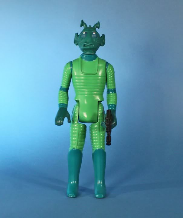 "GG - Vintage 12"" Action Figure - Page 2 10613"