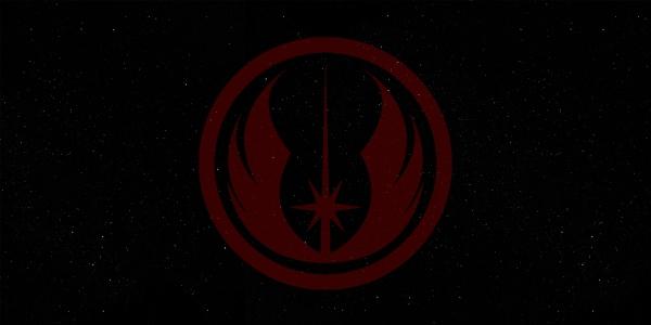 Générations Star Wars & SF - Cusset 29-30 Avril 2017 - Page 3 1110