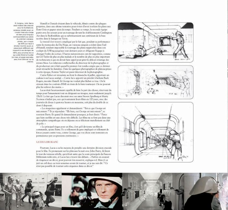 The Making of Star Wars: The Definitive Story 1145