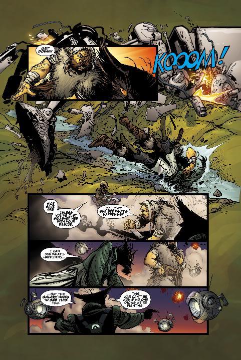 STAR WARS - INVASION (The Yuuzhan Vong Invasion) - Page 5 1229