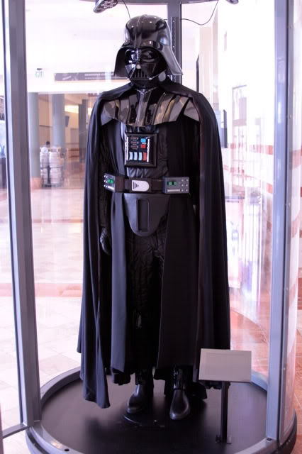 Star Wars: In Concert Worldwide Tour 1263