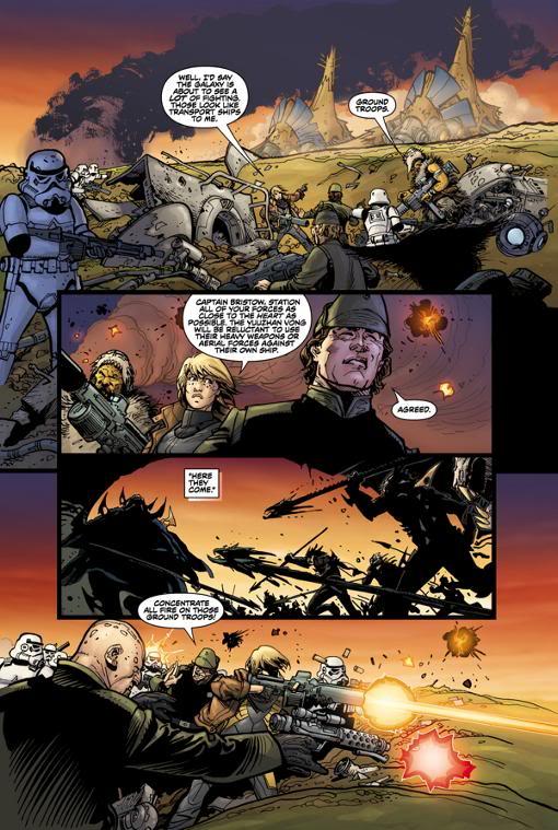 STAR WARS - INVASION (The Yuuzhan Vong Invasion) - Page 5 1328