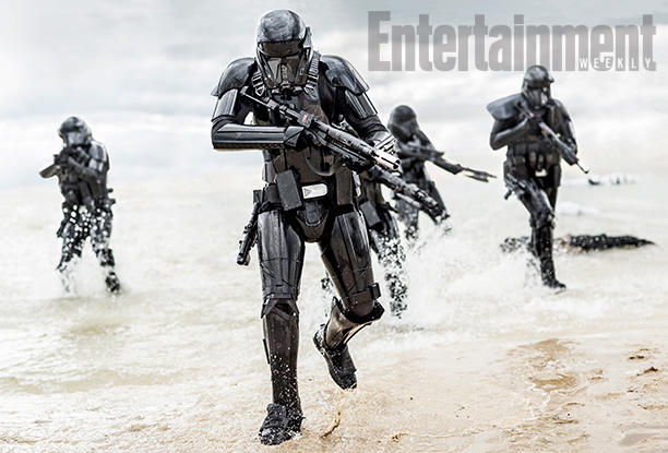 Rogue - Les NEWS Star Wars Rogue One - Page 6 1343