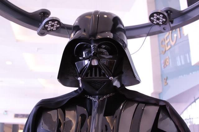 Star Wars: In Concert Worldwide Tour 1359