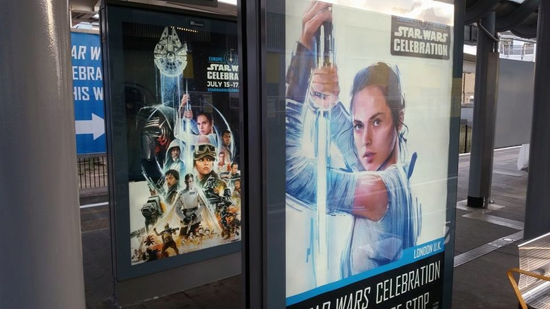 Star Wars Celebration Europe 2016 - Page 3 1612
