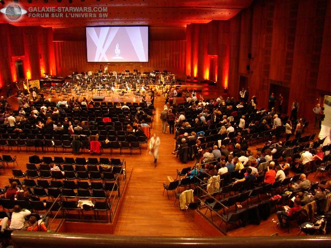 Concert John Williams - Montreux (CH) 17_zps12