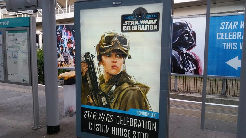 Star Wars Celebration Europe 2016 - Page 3 1810