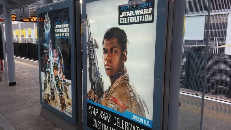Star Wars Celebration Europe 2016 - Page 3 1910