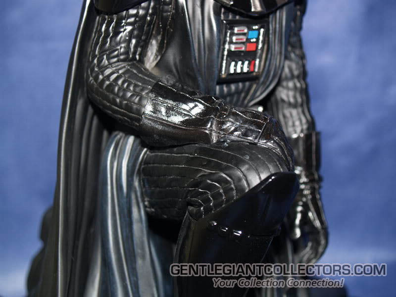 Gentle Giant - Darth Vader ESB Statue - Page 3 1931