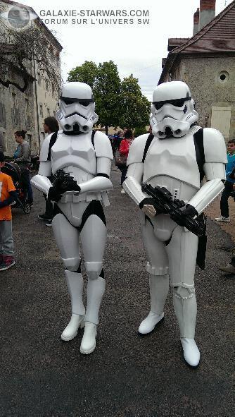 17éme Générations Star Wars et SF 2015 - 02 et 03 Mai 2015 1936