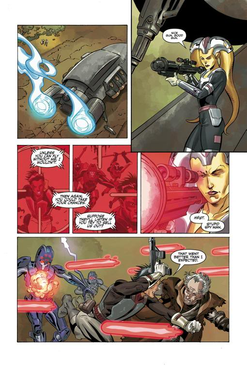 STAR WARS - THE OLD REPUBLIC - Page 4 20610