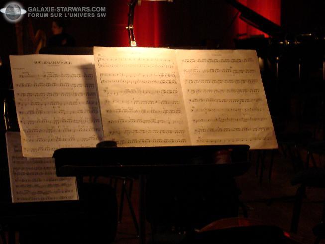 Concert John Williams - Montreux (CH) 20_zps12