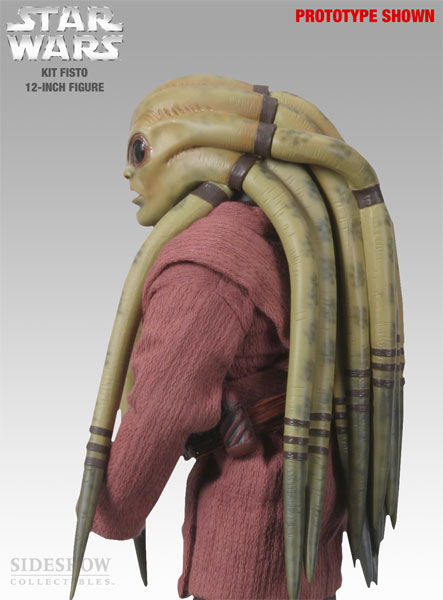 Sideshow Collectibles - Order of the Jedi - 12 inch Figures 2106_p10