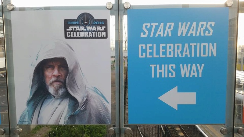 Star Wars Celebration Europe 2016 - Page 3 2110