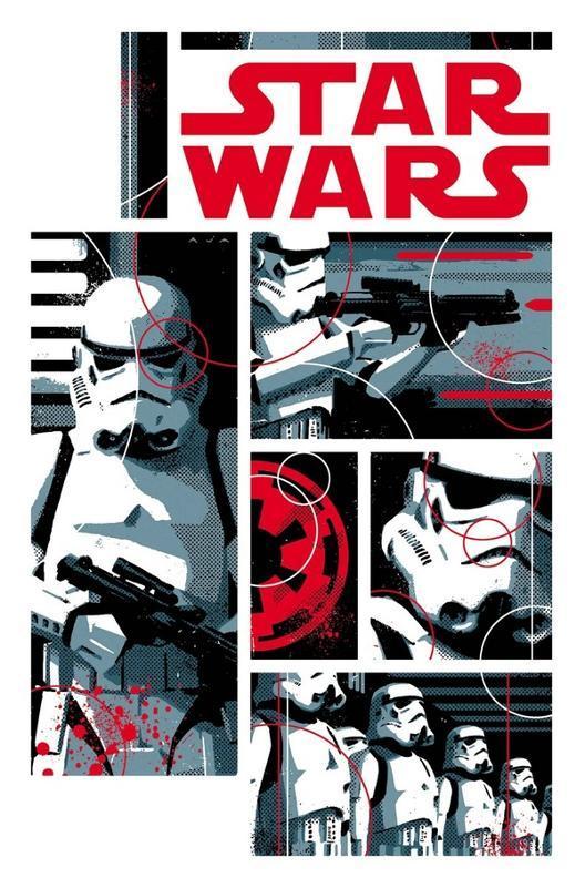 Marvel Comics US - Star Wars  - Page 2 2114
