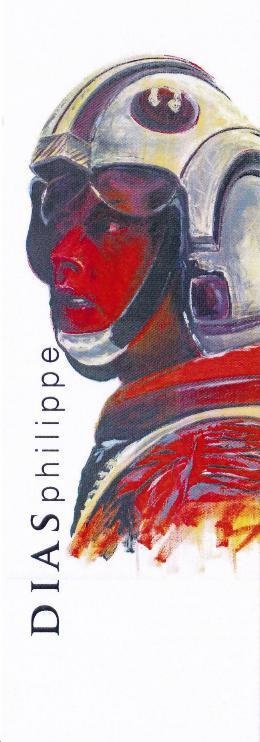 Exposition Philippe DIAS - Besançon 2120