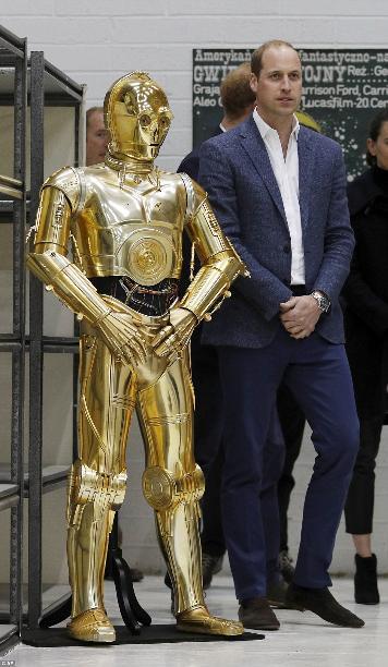 8 - Les NEWS Star Wars Episode VIII - The Last Jedi - Page 6 2125