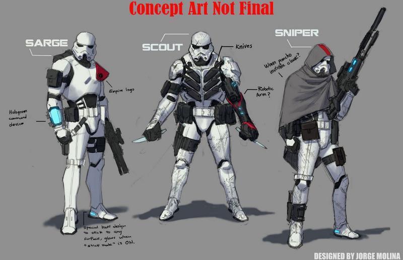 Marvel Comics US - Star Wars  - Page 2 21a10