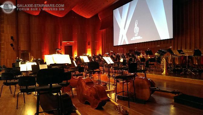 Concert John Williams - Montreux (CH) 21b_zp11