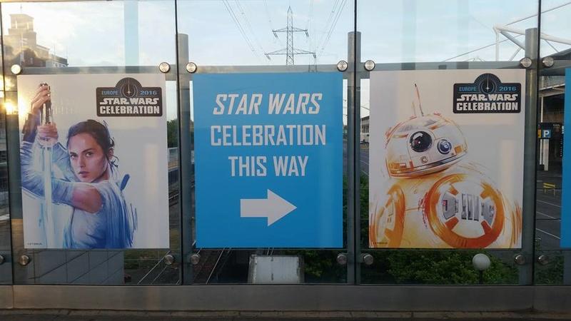 Star Wars Celebration Europe 2016 - Page 3 2210