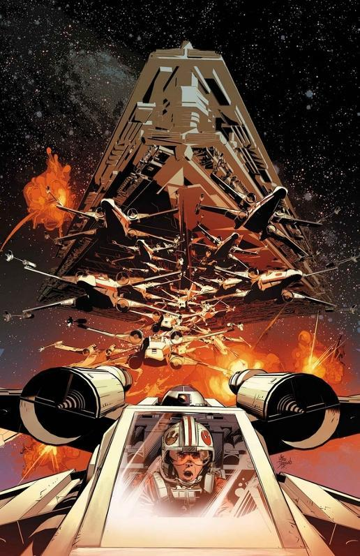 Marvel Comics US - Star Wars  - Page 2 2214